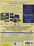 Image de Harry Potter e la pietra filosofale(+libro) (ultimate collector's edition) [(+libro) (ultimate col