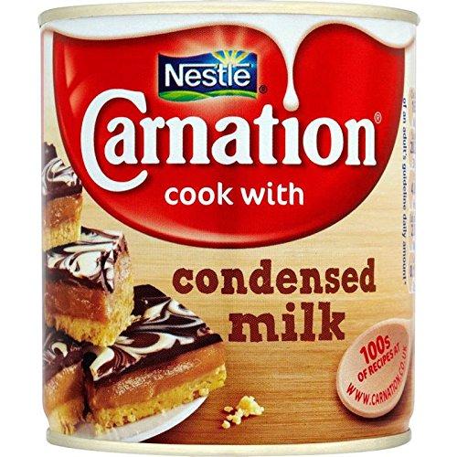 carnation-latte-condensato-397g