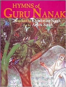 khushwant singh books free download pdf
