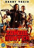 Zombie Hunter [DVD]