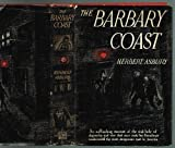 img - for The Barbary Coast book / textbook / text book