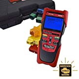 Craftsman CanOBD2&1 Scan Tool Kit with PC Software & Optional Repair Solutions