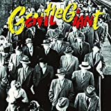 Civilian by GENTLE GIANT (2015-04-21)
