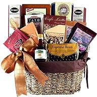 Art of Appreciation Gift Baskets   Ri…