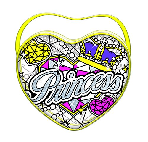 Fashions you color licorice sweetheart bag princess food for Licorice coloring page