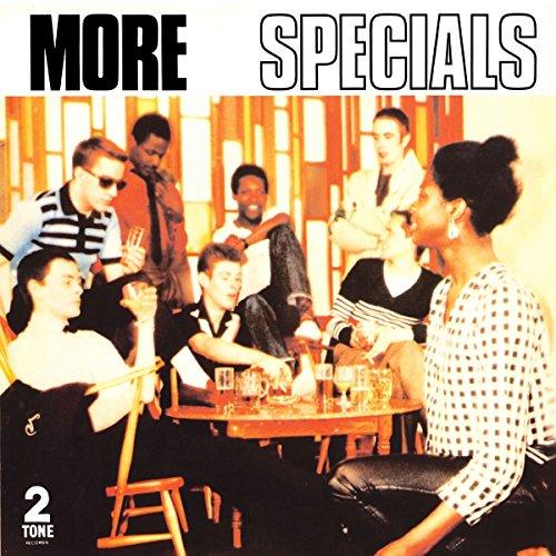 The Specials - Specials (2PC)