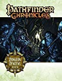 img - for Pathfinder Chronicles: Dungeon Denizens Revisited (Pathfinder Chronicles Supplement) book / textbook / text book