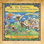 De Colores and Other Latin American F...