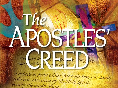 Full Grocery Cart Clipart Amazon.com: The Apostl...