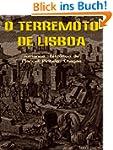 O Terremoto de Lisboa (romance) (Port...