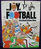 img - for The Joy of Football book / textbook / text book