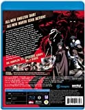 Image de Legends of the Dark King: A Fist of the North Star Story [Blu-ray]