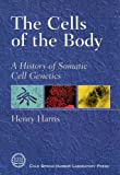 The Cells of the Body