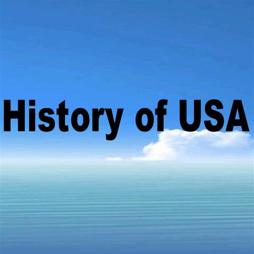 united-states-history