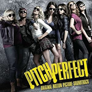 Pitch Perfect (OST) by UMe