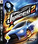 Juiced 2: Hot Import Nights [import a...
