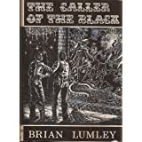 The Caller of the Black ~ Brian Lumley