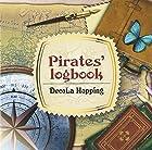 Pirates' logbook(在庫あり。)