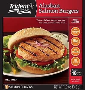 Frozen Burger Patties Whole Foods