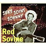 Juke Joint Johnny: Gonna Shake This Shack Tonight