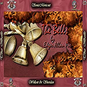 The Bells Audiobook