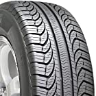 Pirelli P4 Four Seasons All-Season Tire - 195/65R15  91T