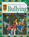 Bullying, Grades 3-4: Identify, Cope, Prevent