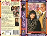 The Vicar Of Dibley: The New Girl In Town [VHS]