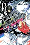 C0DE:BREAKER(13) (講談社コミックス)