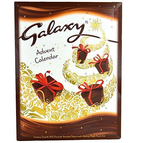 galaxy-milk-chocolate-advent-calendar-110g