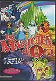 echange, troc Le Magicien d'Oz - Volume 2