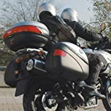 680F - Givi M3/MM Monorack Arms BMW K 1200 RS / GT (97-04)