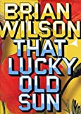 Brian Wilson - That Lucky Old Sun [DVD] [2009] [NTSC]