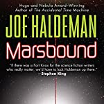 Marsbound | Joe Haldeman