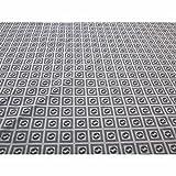 Outwell Fleece Carpet