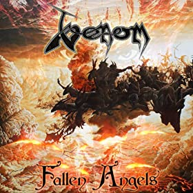Fallen Angels (Special Edition)