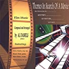 Themes in Search of a Movie