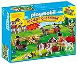 Playmobil - 4167