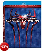 The Amazing Spider-Man Collection (2 Blu-Ray)
