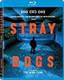 Stray Dogs [Blu-ray]