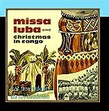 Missa Luba & Christmas in Congo