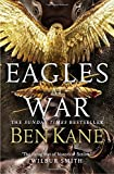 Eagles at War: (Eagles of Rome 1)