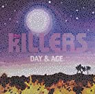 The Killers - Day & Age mp3 download