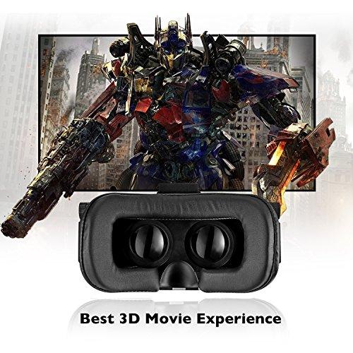 DESTEK-VR-Headset