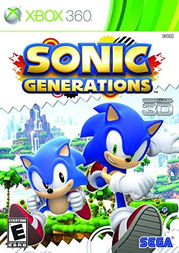 sonic-generations-xbox-360