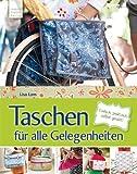 Bastel- & Künstlerbedarf Ehrlichkeit 3 Rare Franz Original 50erj Schnittmuster Patron Kinderkleidung 8 Ausreichende Versorgung