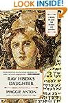 Rav Hisda's Daughter, Book I: Apprent...