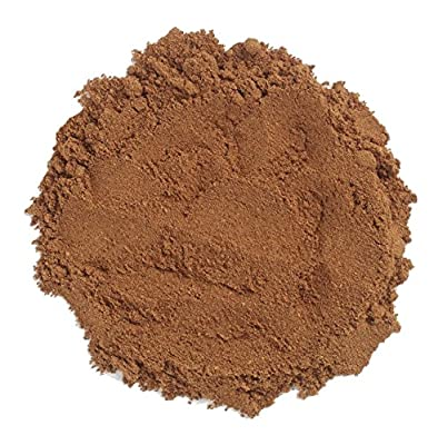 Frontier Natural Products, Pumpkin Pie Spice, 16 oz (453 g) by Frontier Natural Products