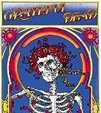 Grateful Dead (Skull & Roses) (Remastered/Expanded)
