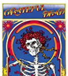 Grateful Dead (Skull & Roses) (Remast...